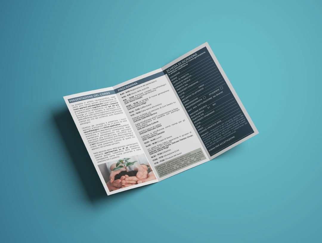 brochure_corso_san_camillo_torino_portfolio_hitlife_agency