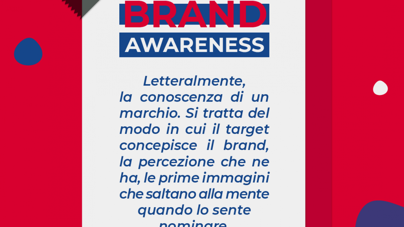 pagina_definizione_brand_awareness_comunicazione_marketing