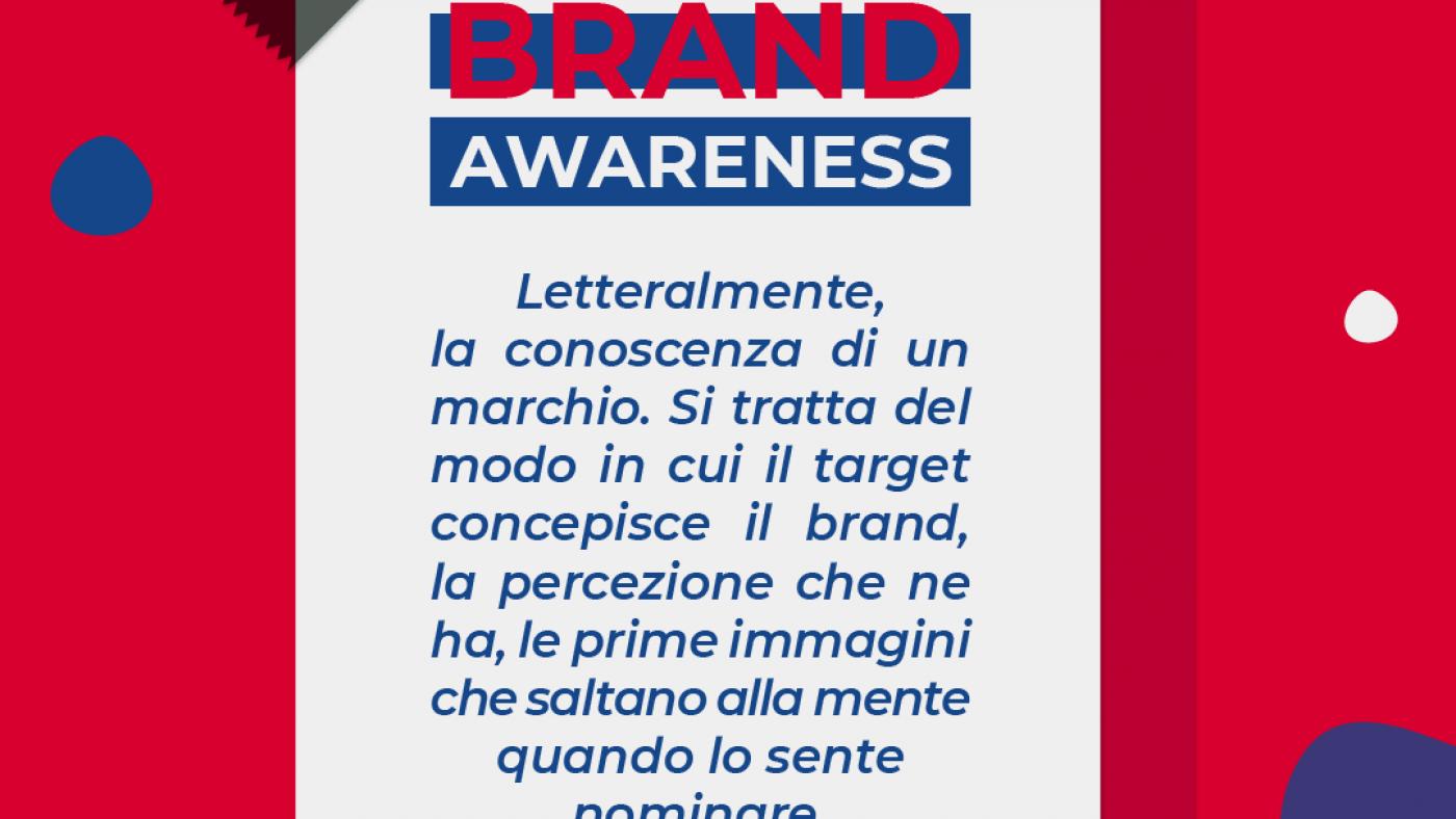 pagina_definizione_brand_awareness_comunicazione_marketing