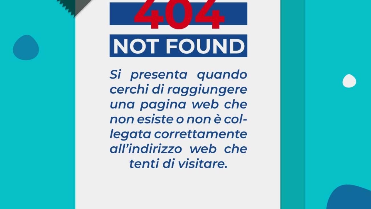 pagina_definizione_404_not_found_comunicazione_marketing