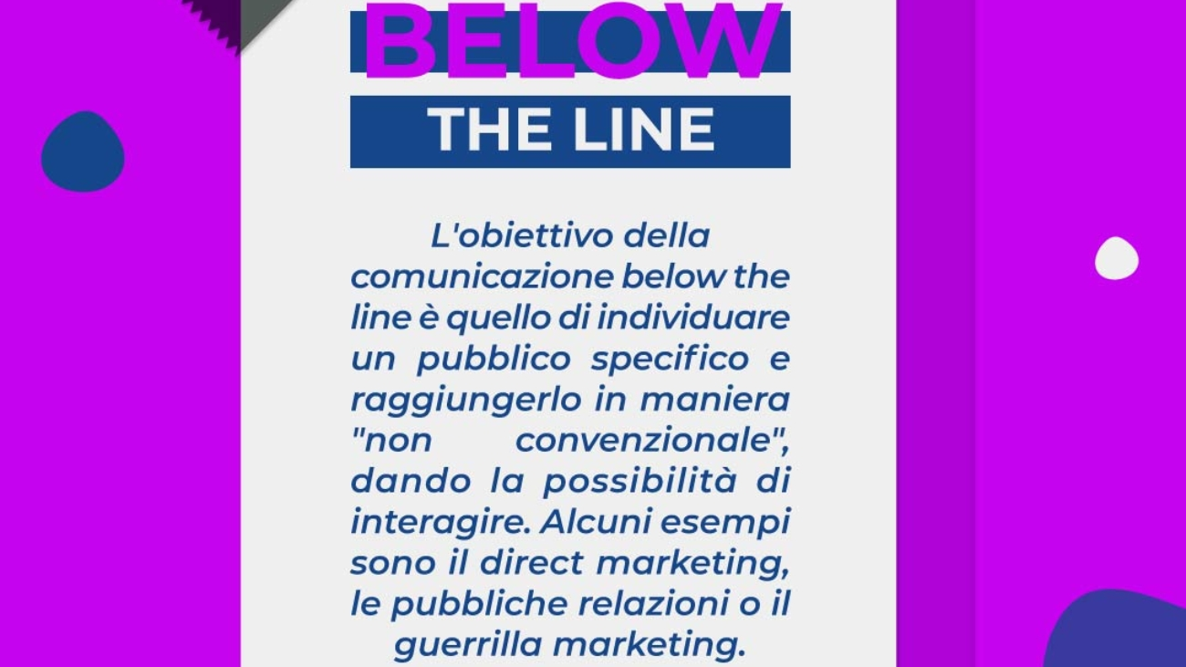 pagina_definizione_below_the_line_comunicazione_marketing