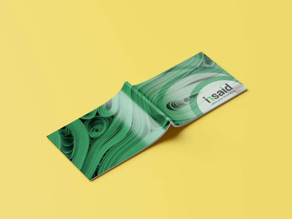 brochure_aperta_copertina_portfolio_hitlife_agency