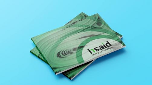 brochure_esterno_insaid_portfolio_hitlife_agency
