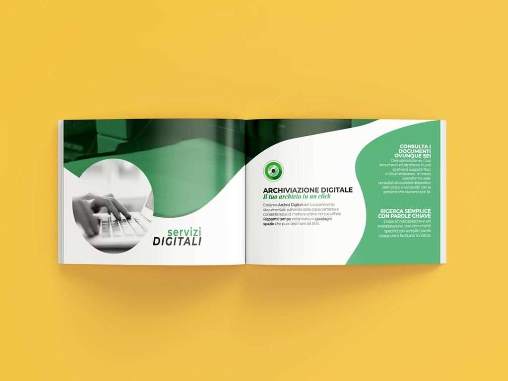 brochure_aperta_insaid_portfolio_hitlife_agency