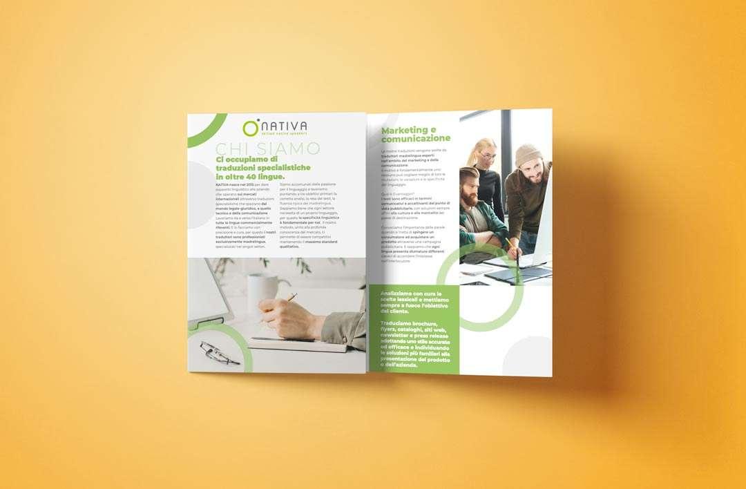 brochure_esterno-nativa_portfolio_hitlife_agency