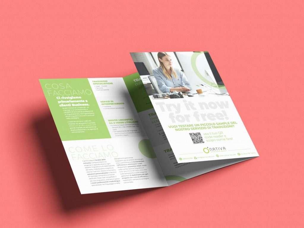 brochure_aperta_nativa_portfolio_hitlife_agency