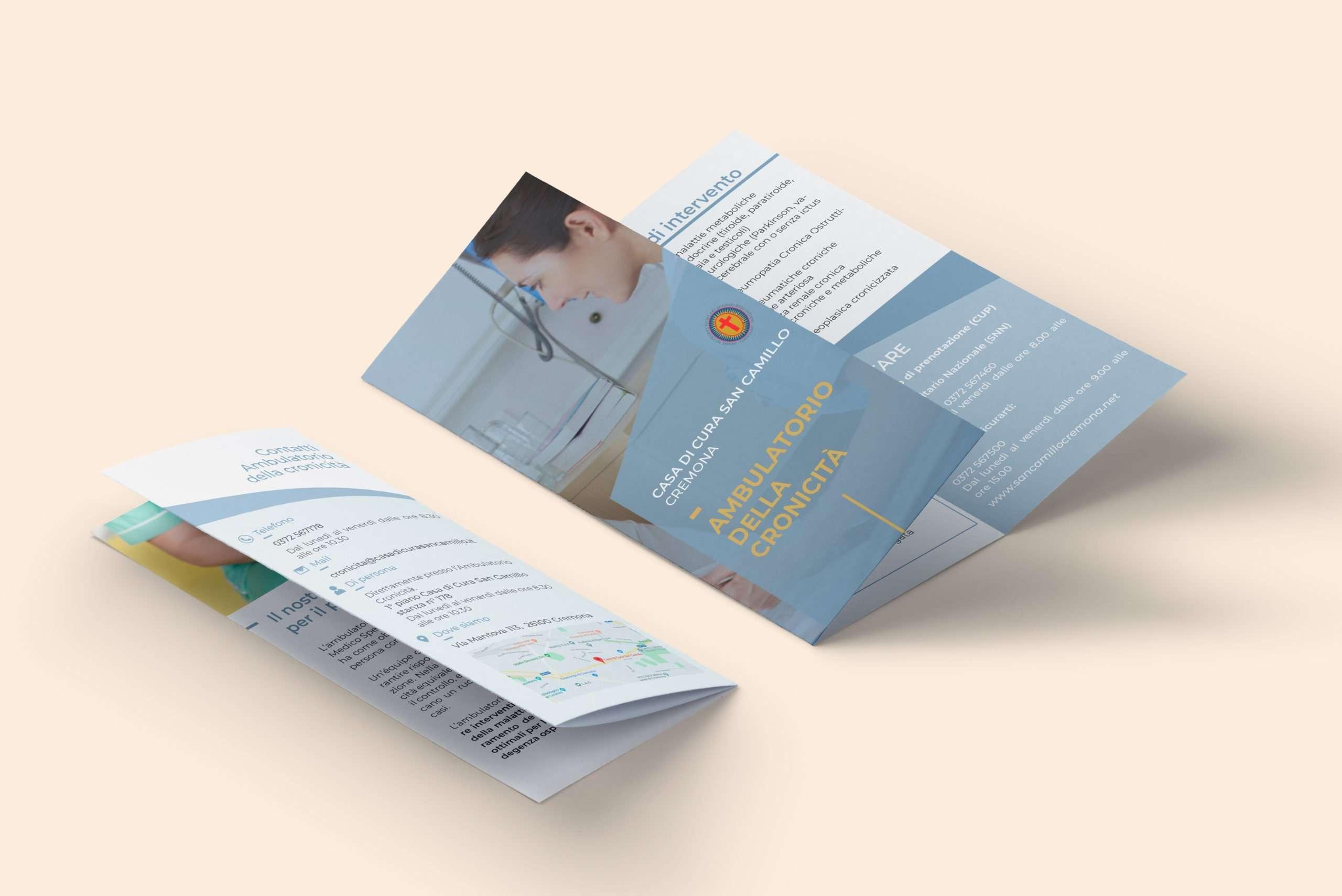 brochure_san_camillo_cremona_portfolio_hitlife_agency
