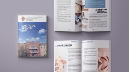 carta_servizi_san_camillo_cremona_portfolio_hitlife_agency