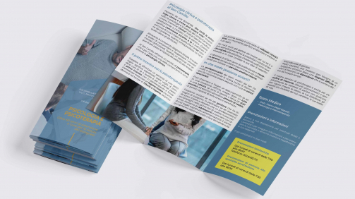 brochure_san_camillo_bologna_portfolio_hitlife_agency