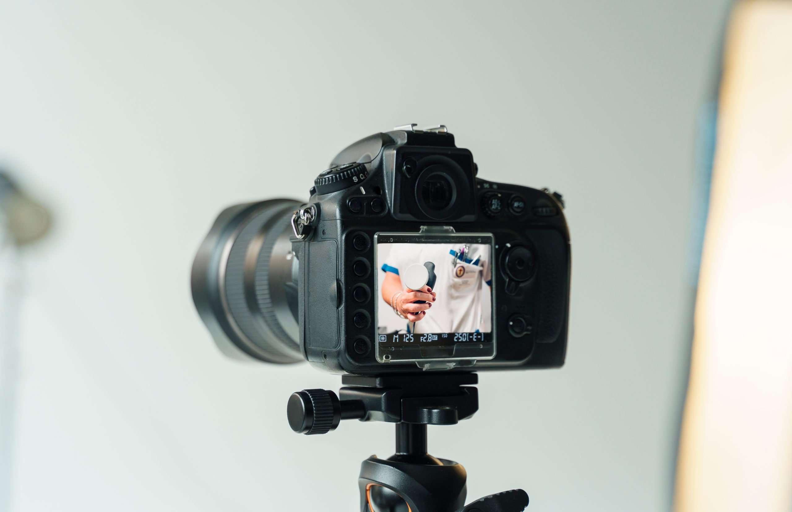 shooting_foto_macchinetta_riprese_ san_camillo_cremona_portfolio_hitlife_agency
