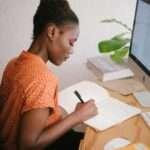 Il copywriting persuasivo: la scrittura che promuove