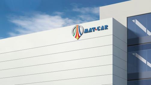 Mat-car_mockup_logo_ambientato_oriz