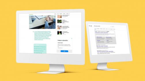 cardiotalenti_mockup_sito_desktop_schermata_adv