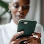 Come migliorare l'esperienza di un sito web mobile