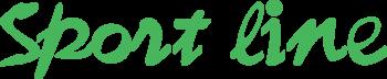 logo sport line torino negozio articoli sportivi e nuoto