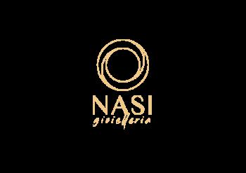 logo Andrea Nasi gioielleria oro diamanti a Torino