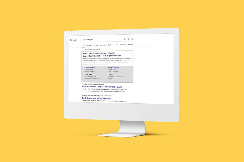 illuxi_mockup_sito_desktop_schermata_adv
